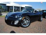 2008 Saturn Sky Carbon Flash SE Roadster