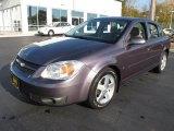 2006 Chevrolet Cobalt LT Sedan Data, Info and Specs