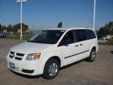 Dodge Grand Caravan 2010 Data, Info and Specs