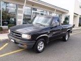 1994 Mazda B-Series Truck B3000 SE Regular Cab