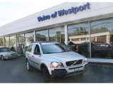 2004 Volvo XC90 2.5T AWD