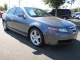 Acura TL 2004 Data, Info and Specs