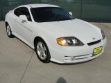 Hyundai Tiburon 2004 Data, Info and Specs