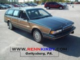 1995 Buick Century Special Wagon