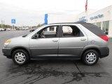 2003 Buick Rendezvous CX