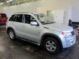 2006 Suzuki Grand Vitara XSport 4x4