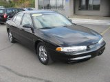 2000 Oldsmobile Intrigue GLS