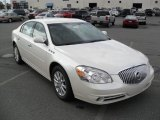 Buick Lucerne Data, Info and Specs