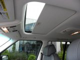 2005 Land Rover Range Rover HSE Sunroof