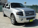Ford Expedition 2010 Data, Info and Specs