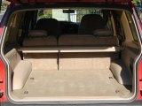 1997 Ford Explorer Eddie Bauer 4x4 Trunk
