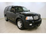 2005 Lincoln Navigator Ultimate 4x4 Data, Info and Specs