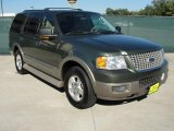 Ford Expedition 2004 Data, Info and Specs
