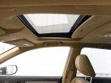 2011 Honda CR-V EX-L Sunroof