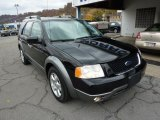 2006 Ford Freestyle SEL AWD Data, Info and Specs
