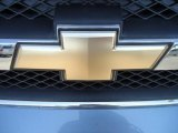 Chevrolet Aveo 2007 Badges and Logos