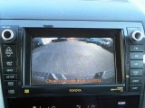 2010 Toyota Tundra Limited Double Cab 4x4 Navigation