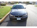 2008 Sparkling Graphite Metallic BMW 3 Series 328xi Sedan #39006020