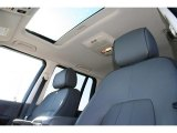 2007 Land Rover Range Rover HSE Sunroof