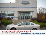 2010 Smokestone Metallic Ford Fusion SEL V6 #39047617