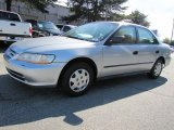 2002 Honda Accord DX Sedan