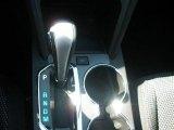 2010 Chevrolet Equinox LT 6 Speed Automatic Transmission