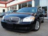 2006 Black Onyx Buick Lucerne CX #39148091