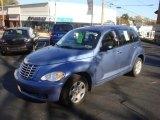 2007 Marine Blue Pearl Chrysler PT Cruiser  #39148484