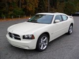 New 2010 Dodge Charger Rallye for Sale - Stock #AH271582 ...