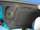 2008 Lexus RX 400h AWD Hybrid Sunroof