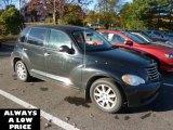 2007 Black Chrysler PT Cruiser Touring #39258217