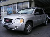 2004 GMC Envoy XUV SLE 4x4