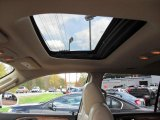 2008 Buick Enclave CXL Sunroof