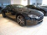 2011 Aston Martin V8 Vantage N420 Coupe