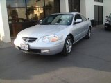 Acura CL 2001 Data, Info and Specs