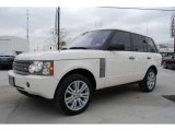 2009 Land Rover Range Rover Supercharged Data, Info and Specs