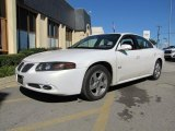 Pontiac Bonneville Data, Info and Specs