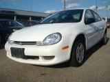 Dodge Neon 2000 Data, Info and Specs