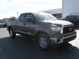 2011 Pyrite Mica Toyota Tundra Double Cab 4x4 #39431162