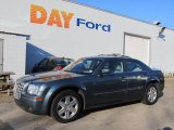 2005 Chrysler 300 Limited AWD Data, Info and Specs