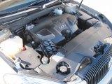 2006 Buick Lucerne CXL 3.8 Liter 3800 Series III V6 Engine