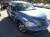 2007 Marine Blue Pearl Chrysler PT Cruiser  #39502881