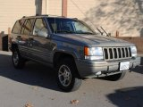 1998 Jeep Grand Cherokee Limited 4x4