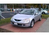 2003 Acura RSX Sports Coupe Data, Info and Specs
