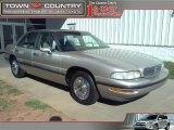1997 Stone Beige Metallic Buick LeSabre Custom #39598294