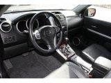 Suzuki Interiors