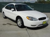 Ford Taurus 2005 Data, Info and Specs