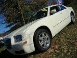 2005 Cool Vanilla Chrysler 300 Touring AWD #39739035