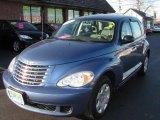 2007 Marine Blue Pearl Chrysler PT Cruiser  #39739783