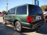 1999 Lincoln Navigator 4x4 Exterior